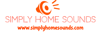 Quality Home Audio/Video Electronic products and parts ranging from new to used home audio electronics